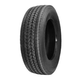 245/70 R 19.5 GOODYEAR KMAX S 136/134M