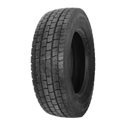 245/70 R 19.5 CONTINENTAL HDR 136/134M (15)