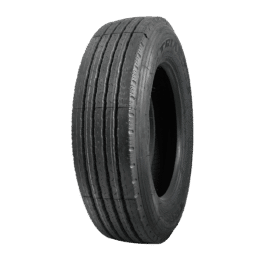 255/70 R 22.5 TRIANGLE TR656 140/137M STEER