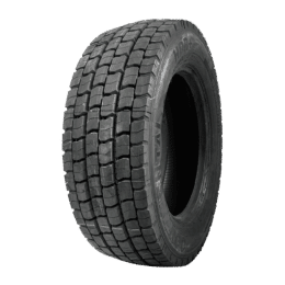 305/60 R 22.5 CONTINENTAL HDR 150/147K (07)