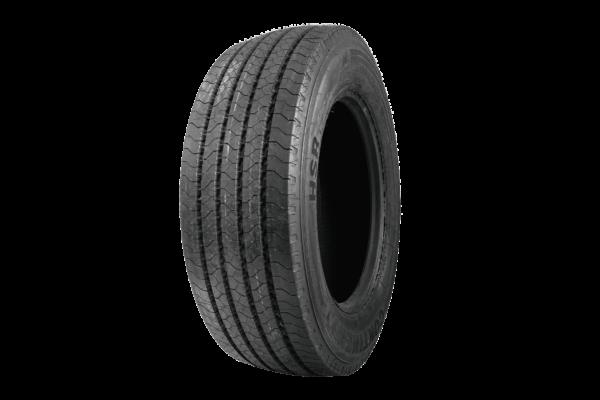 305/60 R 22.5 CONTINENTAL HSR1 150/147L (06)